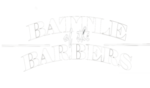 Battle Of The Barbers